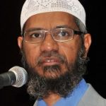 Dr Zakir Naik facts