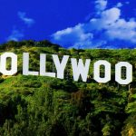 Hollywood :-The American Film Industry
