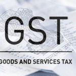 What is GST Bill Detailed ?