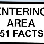 Area 51 Facts
