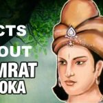 Ashoka Samrat Unknown Amazing Facts