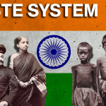 The Indian Caste System Facts