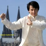 Facts About Jackie Chan