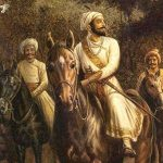 FACTS YOU SHOULD KNOW ABOUT THE FIERCEST MARATHA EVER