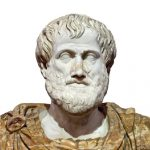 Aristotle Facts – The Great Greek Philosopher