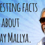 Vijay Mallya Facts – 'The King Of Good Times'