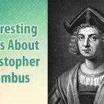 Shocking Christopher Columbus Facts