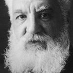 25 Interesting Facts About Alexander Graham Bell