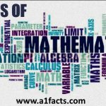 10 Unknown Facts About Maths
