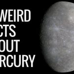 10 Amazing Facts About Mercury