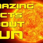 20 Interesting Facts About Sun