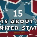 15 Facts About USA