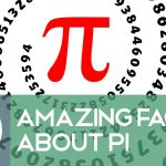 15 Amazing Facts about PI