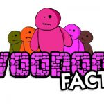 Facts about Voo doo