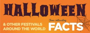 Facts About Halloween