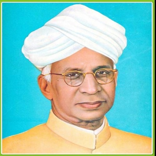 Interesting Facts about Dr. Sarvepalli Radhakrishnan - A1FACTS