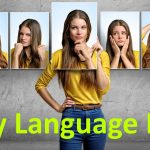 12 Amazing Body Language Facts
