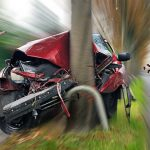 Facts You Didn't Know About Car Accidents