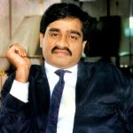 Unknown Facts About Dawood Ibrahim