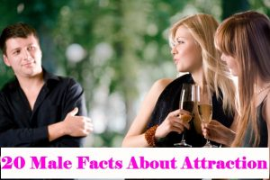 Facts About Attraction