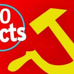 10 Interesting Facts About Communism