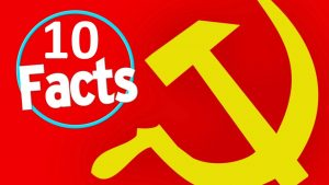Facts About Communism