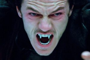Facts About Dracula