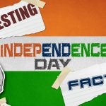 20 Interesting Facts About Independence Day