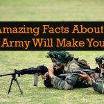 11 Amazing Facts About Indian Army