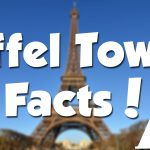 10 Shocking Facts About The Eiffel Tower