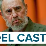 Facts You Didn't Know About Fidel Castro