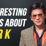 10 Interesting Shahrukh Khan Facts