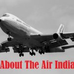 12 Interesting Facts About The Air India One