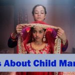 Unknown Facts About Child Marriage