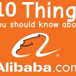 10 Interesting Facts About Alibaba