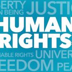 20 Interesting Facts About Human Rights
