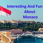 10 Interesting And Fun Facts About Monaco