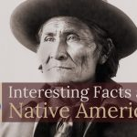25 Interesting Facts About Native Americans
