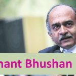 Unknown Facts About Prashant Bhushan