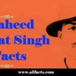 12 Facts About Shaheed Bhagat Singh That You Still Didn't Know