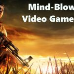 15 Mind-Blowing Video Game Facts
