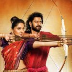 Baahubali 2 : New poster of Devsena out