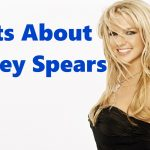 15 Most Surprising Facts About Britney Spears