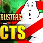 10 Facts About Film Ghostbuster You May Not Have Known