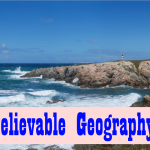 12 Unbelievable Geography Facts That Will Blow Your Mind