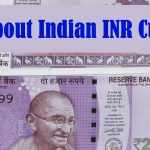 15 Facts About Indian INR Currency