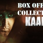 Kaabil Box Office Collection :Hrithik-Yami's Film Gets A Boost