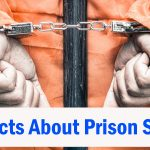 10 Facts About Prison System