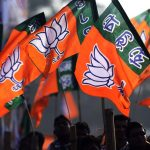 Punjab BJP Leadership Unhappy With Ticket Allocation