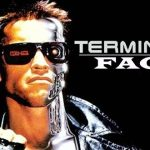10 Interesting Terminator Facts You Might Not Know